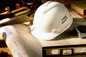contractor business image in oswego ny