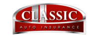 Classic Automobile Insurance Agency